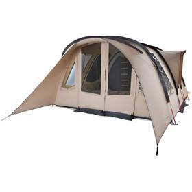 Eureka! The Grand BTC RS Tent sand